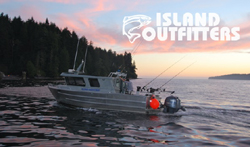 Island Outfitters Fishing Charters