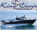 King Coop Fishing Charters