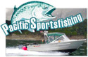 Pacific Sports Fishing Charters