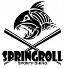 Spring Roll SportFishing