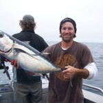 Des from http://viciousfishcharters.com/